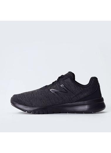 New Balance Training Ayakkabısı Siyah